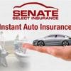 Gebco Insurance
