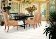 Design Floors Inc - Easton, PA