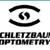 Schletzbaum Optometry