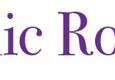 Rose Psychic Reading - Miami, FL