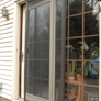 Hernan  Glass Installation Services - Tujunga, CA