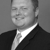 Edward Jones - Financial Advisor: Tim Scheuffele