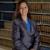 The Law Office Julie Castilo