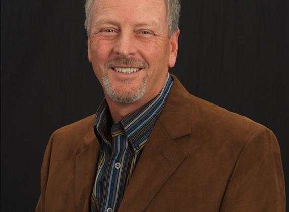 James Tritton DDS - Carrollton, TX