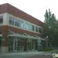 Redmond Town Center - Redmond, WA