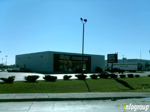 O Reilly Auto Parts 1525 Cornhusker Hwy Lincoln Ne 68521 Yp Com