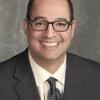 Edward Jones - Financial Advisor: Salvatore Alfano