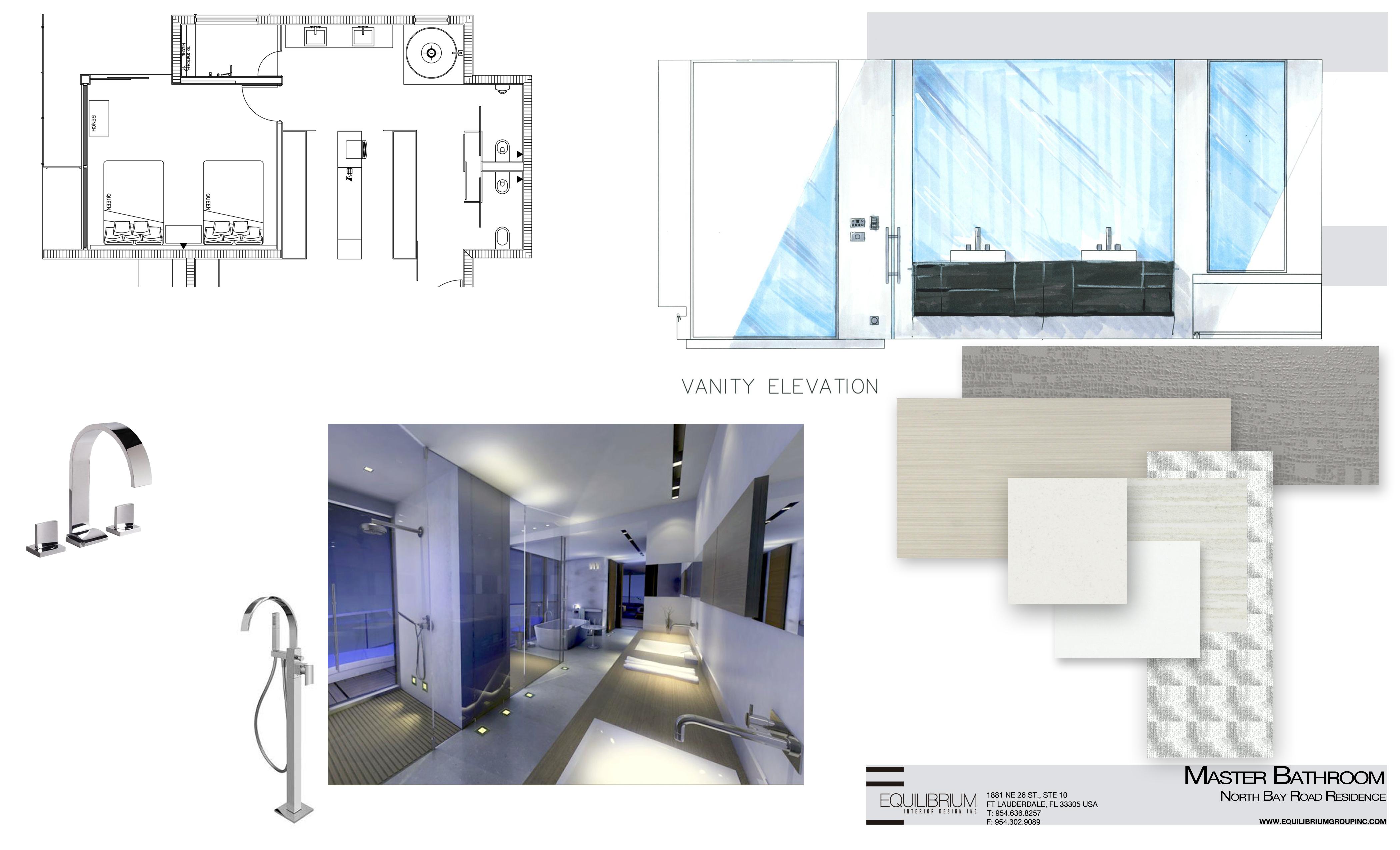 equilibrium interior design inc 1881 ne 26th st ste 10 wilton