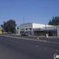 Irma's Producceones - Redwood City, CA
