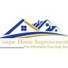 Unique Home Improvement