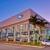 AutoNation Collision Center Fort Lauderdale North