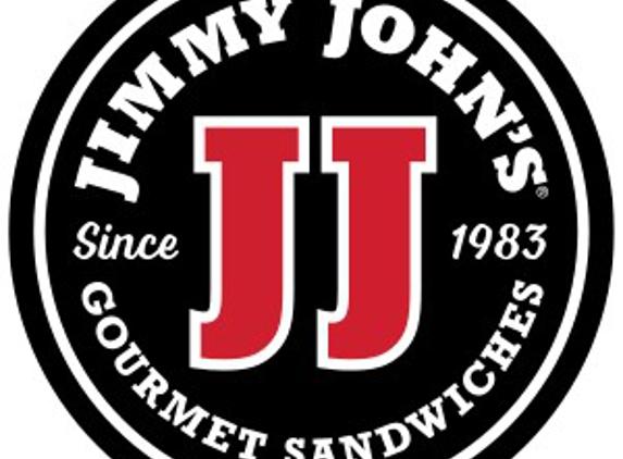 Jimmy John's - Waterloo, IA