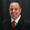 Allstate Insurance Agency Stockwell Agency LLC