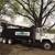 A-1 Tree Service