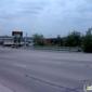 Maximum Auto Search - Englewood, CO