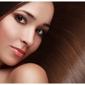 Hello Beautiful Colour Salon & Art Spa - Tampa, FL