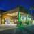 Holiday Inn North Phoenix