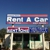 Cheap Rent A Car & Truck of Bakersfield