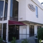 India West Publications Inc - San Leandro, CA