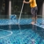 Reliable Swimming Pools