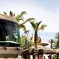 Las Vegas Motorcoach Resort - Las Vegas, NV