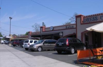 Fushimi Japanese Restaurant 2110 Richmond Rd Staten Island
