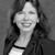 Edward Jones - Financial Advisor: Rafe Ann Du Bois