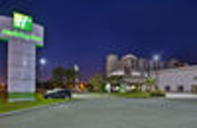 Holiday Inn Baton Rouge-South - Baton Rouge, LA