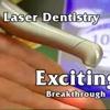 Austin Laser Dentist - Helen Ragsdale DDS