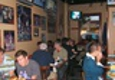 Coolidge Corner Clubhouse - Brookline, MA