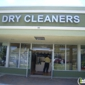 Park Sheridan Dry Cleaners - Hollywood, FL