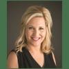 Kelly Bates - State Farm Insurance Agent