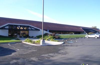 Info-Cast - Santa Clara, CA