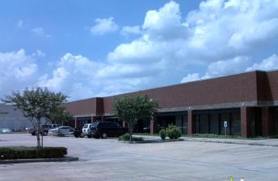 Foxmark Corp - Houston, TX