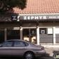 Probate Properties - San Francisco, CA