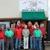 Vending Center Inc The