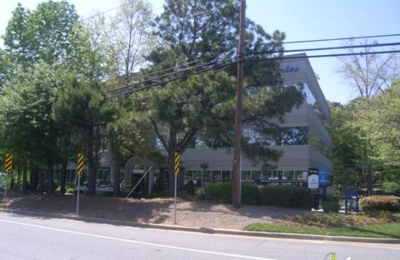Hillcrest Business Solutions - Atlanta, GA