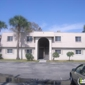 Sumerset Apartments - Orlando, FL