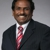 Allstate Insurance Agent: Justin Robert