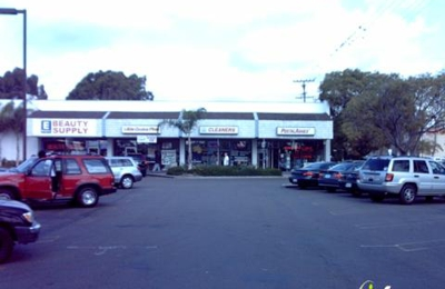 Daisy Alterations & Cleaners - San Diego, CA
