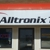 Alltronix TV Repair