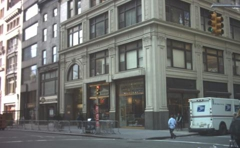 230 Fifth