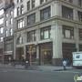 LMD Industries Of New York