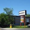 Barry Equipment & Rental Inc
