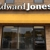 Edward Jones - Financial Advisor: John A Manis