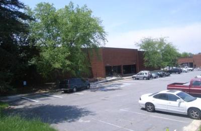 Hamilton Industries Inc - Norcross, GA