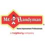 Mr. Handyman of Sandy Springs, Dunwoody and N. Atlanta