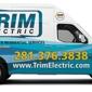 Trim Electric - Spring, TX