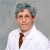 Dr. Jeffrey Ira Clark, MD
