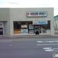 Jackson Hewitt Tax Service - Ontario, CA